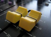 Técnicas en Sonido