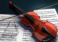 Teorías Musicales