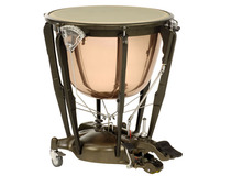 Timbale