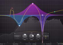 Tratamientos Espectrales Software