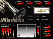 Trompetas virtuales