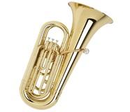 Tubas/Euphoniums/Saxhörner