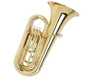 Tubas/Euphoniums/Saxhorns