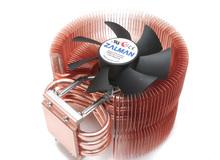 Ventilateurs pour processeur