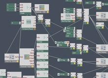 Virtual Modular Synths