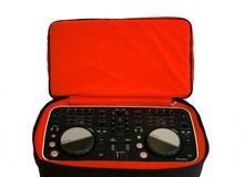 Zubehör für DJing