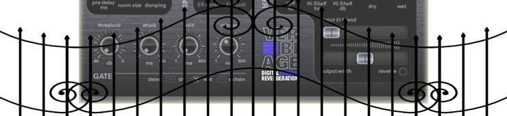 Der Weg zum richtigen Mix - Teil 73