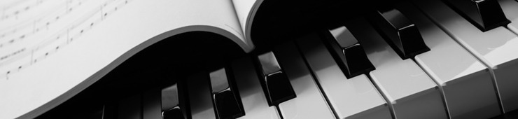 Harmoniegrundlagen - Teil 12