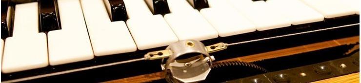 Klangsynthese, Sound Design und Klangbearbeitung - Teil 28