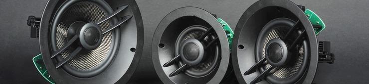 Lautsprecher Spezifikationen erklärt - Teil 3