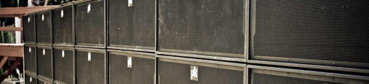 Lautsprecher Spezifikationen erklärt - Teil 4