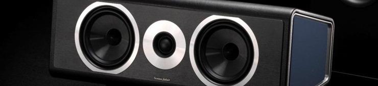Lautsprecher Spezifikationen erklärt - Teil 5