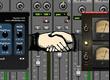 Der Weg zum richtigen Mix - Teil 74