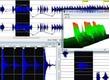 Die besten Audio Editoren