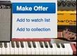 eBay Verkaufstipps für Musiker