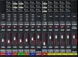 Mixing: 12 Schritte