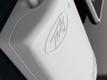 Ein Verstärker für das iPhone