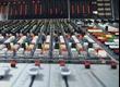 Wie man eine Mixdown Session organisiert