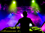 5 Tipps um Euren ersten DJ Einsatz erfolgreich zu absolvieren