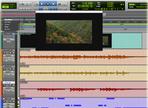 Soundtracks komponieren - Teil 3