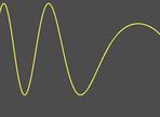 Frequenzmodulation oder FM Synthese