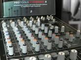 Mackie Onyx 820i: Jetzt mit Pro Tools?