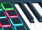 Eine Einführung in den MIDI Standard