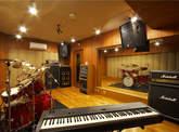 Studios richtig verstehen – Teil 1