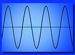 Wie ist die Frequenz?