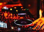 Drei Kriterien zur Auswahl eines USB DJ Controllers