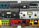 Die besten Audio Tools um Euer Leben einfacher zu machen