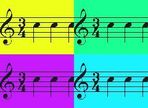 Harmonischer Rhythmus