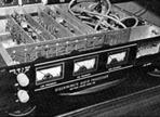 Subway + Radio = Aua!