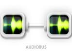 Den Audiobus verstehen