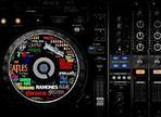 Den Computer für die Aufnahme von DJ Mixes vorbereiten