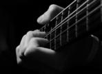 Gitarrengrundlagen für Songwriting