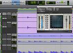 Mit dem Noise Gate kreativ arbeiten