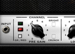 Die besten kostenlosen virtuellen Gitarrenverstärker