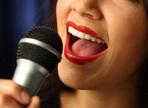 Weitere Aufwärmübungen für die Stimme