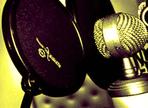 Bringt Ordnung in Eure Stimmenaufnahmen