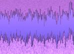 Der Pink Noise Trick