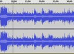 Podcast Produktion - Grundlagen Teil 2