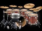 Die besten Virtual Drums