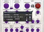 MIDI Learn erklärt