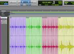 Mit Drum Loops arbeiten - Teil 1