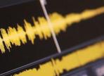 Harmonisches Mixing für Anfänger
