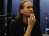 AudioFanzine trifft den Technical Director von Studio One