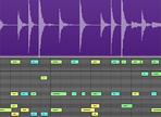 MIDI Drums vs. Audio Drum Loops