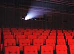 7 Bücher zum Verständnis von Filmmusik und dessen Geschichte