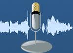 Podcast Produktion - Grundlagen Teil 1